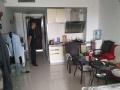华资公寓 写字楼 70平米
