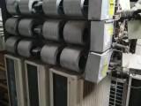 高价回收中央空调,商用空调,二手空调回收电话