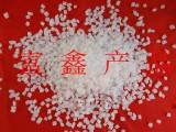 天津武清区塑料防雾剂公司,天津武清区塑料防雾剂价格