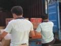 舟山低价搬家、学生长短途搬家,小型搬家搬厂搬公司