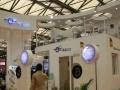 十年专业会展设计搭建 自备工厂 韩国设计