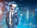 天津酷锐科技一个典型的虚拟VR现实系统组成部分案例分析