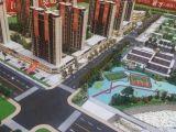 万科龙湖商铺37-300平米低总价