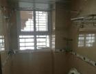 刺桐公园悦华酒店泉州晚报大厦高档小区阳光曼哈顿 精装3室2厅