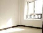 皇台二区 2室1厅 63平米 简单装修 年付,押金1000元