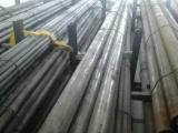 汽车用AZ31B镁合金板棒 实验室专用AZ31B镁挤压棒 板材/