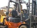 合力 H2000系列1-7吨 叉车  (二手杭州3吨叉车出售)