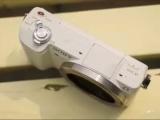 无锡滨湖高价回收数码相机