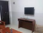 舜德摩尔(温馨一室一厅+实木家具+有单独卧室)仅租850元