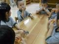 教育有特色,助高端幼儿园招生