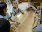幼儿园加盟,园长必须了解的政策与市场