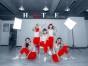 重庆钢管舞培训哪家好 华翎舞蹈成人零基础培训包就业