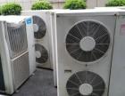 高价回收空调电脑废金属
