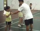 东莞寒假羽毛球培训班开始招生报名1月12号开班