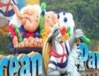香港两天游推荐 热卖超低价只需159