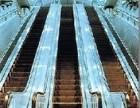无锡电梯拆除回收公司 二手电梯回收 自动扶梯回收价格