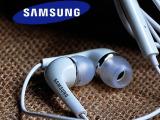 批发三星耳机 三星i9300手机耳机 耳麦线控调音 三星原装礼品