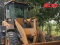 转让 装载机临工一年多的柳工临工修道用的完工