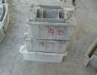 检查井砌块塑料模具盒