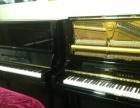 莱芜专营二手钢琴店 现货批发零售
