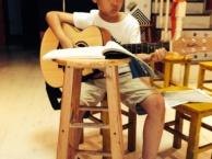 西安学吉他哪里好,西安吉他培训班,成人儿童吉他培训班