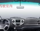 江淮5方运油车一辆多少钱