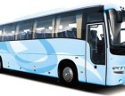 潍坊到淮安直达客车汽车(在哪乘155几点发车(价格多少?
