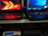 廣州惠普HP筆記本電腦暗影精靈維修點服務中心地址