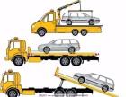 三明哪里有丨道路救援拖车维修送油搭电丨电话快速响应丨24小时