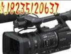 呼市回收佳能尼康索尼单反相机 回收镜头 回收莱卡