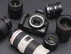回收佳能5d4相机回收佳能800d相机回收5d3相机