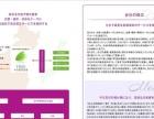 名片单页免费设计 折页 海报 画册 设计印刷