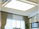 裕安客厅水晶灯 别墅欧式吊灯 古典灯饰