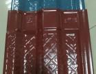 厂家直销陶瓷瓦 红土瓦品种规格齐全欢迎来电订购