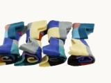 南京艾丽丝袜业高利润行业加盟优选
