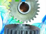 深圳非标零件加工,惠阳良井镇精密零件加工,CNC加工的好处