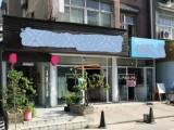 转让江夏藏龙岛临街门面800平方共7层酒店宾馆民宿