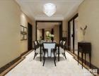 专业地板砖批发锐成陶瓷薄晶金刚石超耐磨瓷砖,长久耐磨
