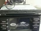 车机 车载cd 触摸屏 蓝牙 cd U盘 fm 自