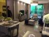 莲湖-雅居乐锦城3室2厅-109万元