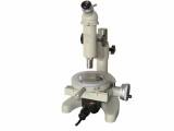 15J测量显微镜生产厂家