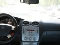 福特 福克斯两厢 2009款 1.8 手动 舒适型代过户.有质保
