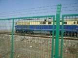 武汉青山区铁路护栏网直销厂家,铁路防护栅栏哪家便宜