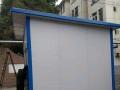 徐州市夹心板房生产销售设计安装