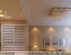 潍坊专业刷乳胶漆,做橱,吊顶,刮瓷 ,装饰 ,木工