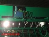 供应鸡粪有机肥翻堆机 有机肥翻堆机生产厂家