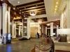 三亚房产1室1厅-123万元