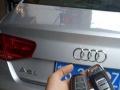 30元汽车搭电、50元上门开锁、69元配汽车钥匙