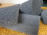 阻燃防火海绵认准凯胜泡棉-质优价平_优质的海绵垫