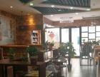 经营中西餐厅,上下水齐全,动力电,独立厨房卫生间,